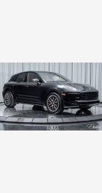 2017 Porsche Macan GTS for sale 101403326