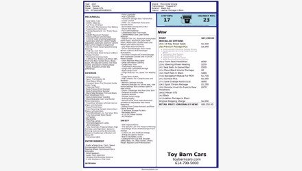2017 Porsche Macan GTS for sale 101412077