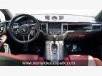 2017 Porsche Macan GTS for sale 101508763