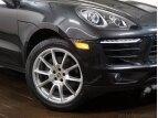2017 Porsche Macan for sale 101536615