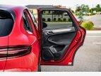 2017 Porsche Macan GTS for sale 101556837