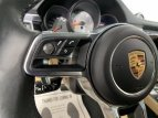 2017 Porsche Macan S for sale 101604213