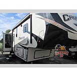 2017 Prime Time Manufacturing Crusader 341RST for sale 300243733