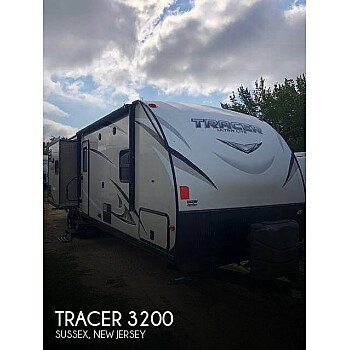 2017 Prime Time Manufacturing Tracer for sale 300258748