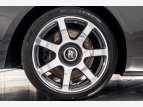 2017 Rolls-Royce Dawn for sale 101519650