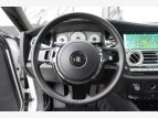 2017 Rolls-Royce Ghost for sale 101499583
