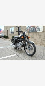 2017 Royal Enfield Classic 500 for sale 200702249