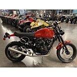 2017 SSR Buccaneer for sale 200979765