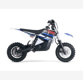 2017 SSR SRZ800 for sale 200883809
