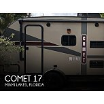 2017 Starcraft Comet for sale 300242910