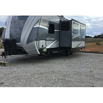 2017 Starcraft Launch for sale 300183983
