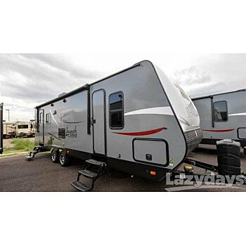 2017 Starcraft Launch for sale 300112524