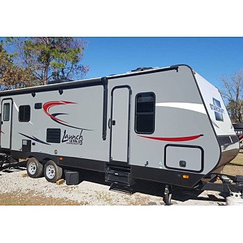 2017 Starcraft Launch for sale 300183367