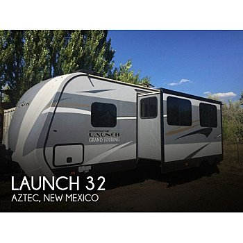 2017 Starcraft Launch for sale 300193753