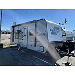 2017 Starcraft Launch for sale 300282217