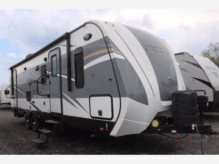 2017 Starcraft Launch for sale 300320552