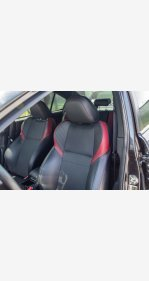2017 Subaru WRX for sale 101155021