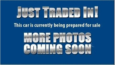 2017 Subaru WRX for sale 101272889