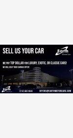 2017 Subaru WRX for sale 101370176