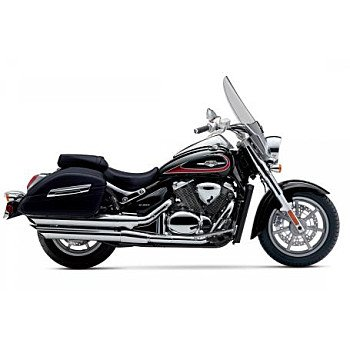2017 Suzuki Boulevard 1500 C90T for sale 200584606
