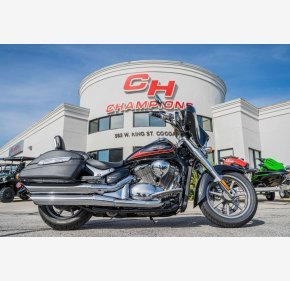 2017 Suzuki Boulevard 1500 C90 B.O.S.S for sale 200871708