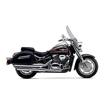 2017 Suzuki Boulevard 1500 C90T for sale 200896938