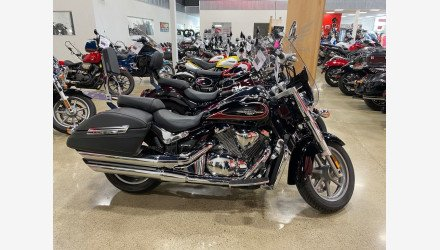 2017 Suzuki Boulevard 1500 for sale 200970949