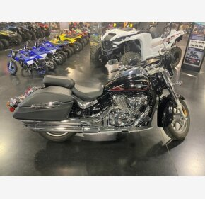 2017 Suzuki Boulevard 1500 C90 B.O.S.S for sale 201008416