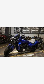 2017 Suzuki Boulevard 1800 M109R B.O.S.S for sale 200842629