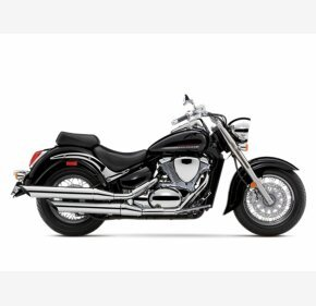 2017 Suzuki Boulevard 800 C50T for sale 200650773