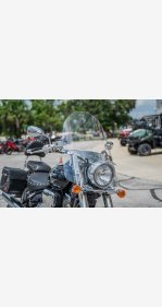 2017 Suzuki Boulevard 800 C50 for sale 200945589