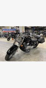 2017 Suzuki Boulevard 800 C50 for sale 200964906