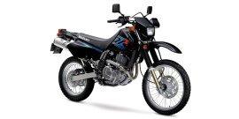 2017 Suzuki DR200S 650S specifications