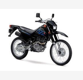 2017 Suzuki DR200S for sale 200689770