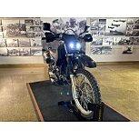 2017 Suzuki DR650S for sale 201093778