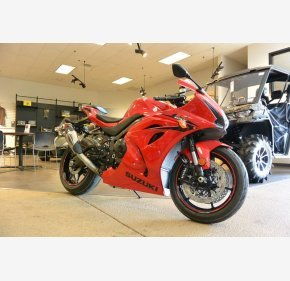 2017 Suzuki GSX-R1000 for sale 200652913