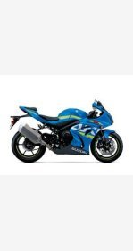 2017 Suzuki GSX-R1000 for sale 200676619