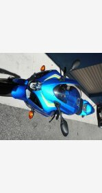 2017 Suzuki GSX-R1000 for sale 200799234
