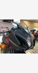 2017 Suzuki GSX-R1000 for sale 200810060
