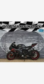2017 Suzuki GSX-R1000 for sale 200984975