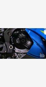 2017 Suzuki GSX-R1000R for sale 201075480