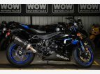 2017 Suzuki GSX-R1000R for sale 201081135
