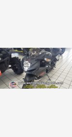 2017 Suzuki GSX-R600 for sale 200773481