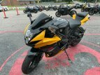 2017 Suzuki GSX-R600 for sale 201120871