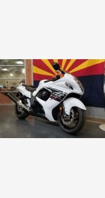 2017 Suzuki Hayabusa for sale 200657032
