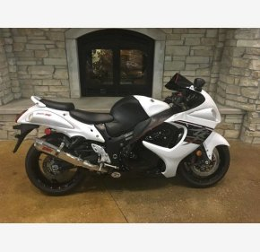 Suzuki Hayabusa Motorcycles for Sale - Motorcycles on Autotrader
