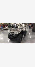 2017 Suzuki KingQuad 400 for sale 200514841