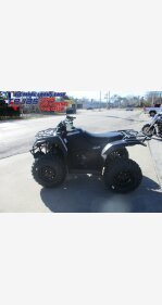 2017 Suzuki KingQuad 400 for sale 200584457