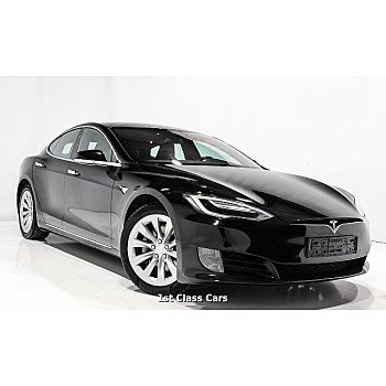 2017 Tesla Model S for sale 101247376