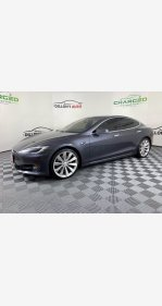 2017 Tesla Model S for sale 101381193